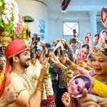 Photograph/Focus Raghu