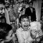 Photograph/Anupa Shah