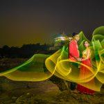Photograph/Bhai Dupare