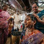 Photograph/Vivek Gnanasekaran