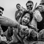 Photograph/Abhimanyu Sharma