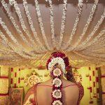 Photograph/Avismita Bhattacharyya