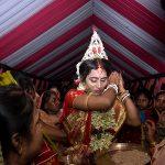 Photograph/Supriya Nandy