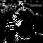Photograph/Rajvinoth Jothineelakandan