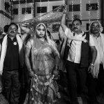 Photograph/Mayank Gautam