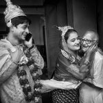 Photograph/Sourav Paul