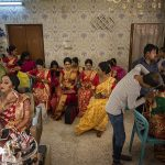 Photograph/Anik Chatterjee