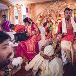 Photograph/Rajkumar Jeevaraj