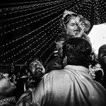 Photograph/Subhamita Poddar