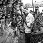Photograph/Rahul Godase