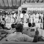 Photograph/Prasanth KA