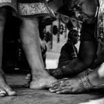 Photograph/Manab Das