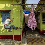Photograph/Rajarshi Chakraborty