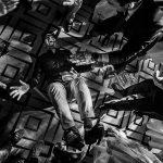 Photograph/Ankit Goel