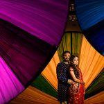 Photograph/Karthik L