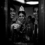 Photograph/Dhanwanth Muppidi