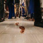 Photograph/Rohit Kadyan