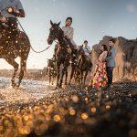 Photograph/ Lakshmanan S