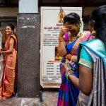 Photograph/Sudharsan Ravikumar