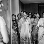 Photograph/Tuhina Chopra