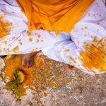 Photograph/Abhishek Rai