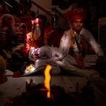 Photograph/Akshay Shah