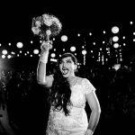 Photograph/Kartik Ambep