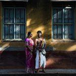Photograph/Balaji Maheshwar