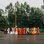 Photograph/Nandhanandh Maran