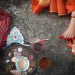 Photograph/Dhruba Roy