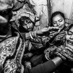 Photograph/Raju Debnath
