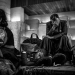 Photograph/Anish Bhatia