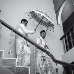 Photograph/Madhabendu Hensh