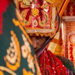Photograph/Siddharth Rathod