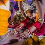 Photograph/Nihar Sarkar