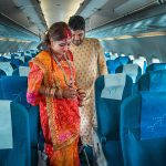 Photograph/Sudeshna Sarkar