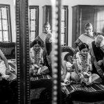 Photograph/Srihari Muthurajan