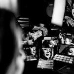 Photograph/Sonal Dalmia