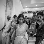 Photograph/Rajasekar Pandiyan