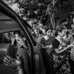 Photograph/Arun Titan