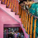 Photograph/Rishika Brahma