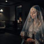 Photograph/Shashank Issar