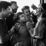 Photograph/Sonam Shah