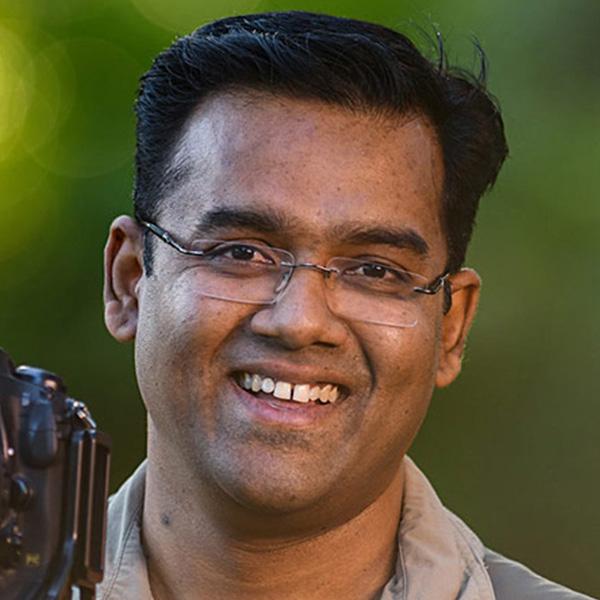 Jayanth Sharma, Toehold