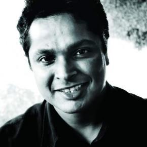 Madhavan Pillai
