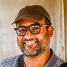 Abhishek Hajela
