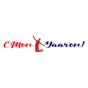 CMon Yaaron