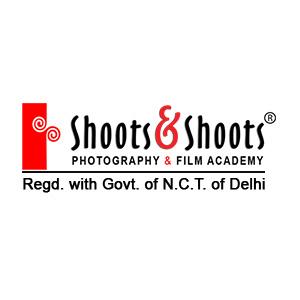 Shoots & Shoots Photography & Film Academy