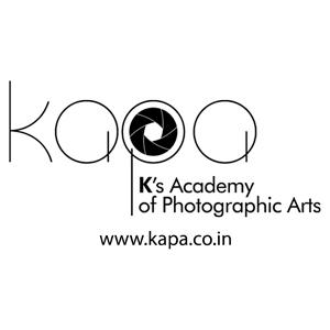 KAPA - K's Academy of Photographic Arts