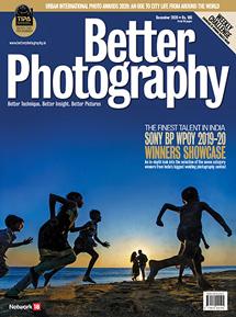 Better Photography - December 2020